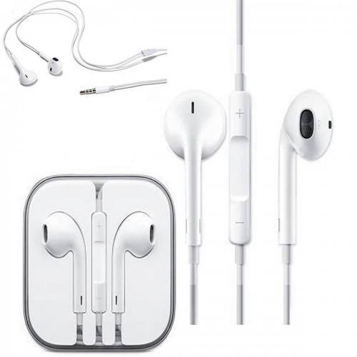 GENUINE Earphones (OEM)